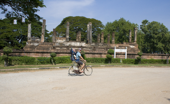 Sukhothai 02