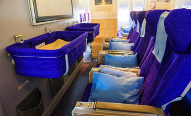 sporen drugs in koffer vliegveld