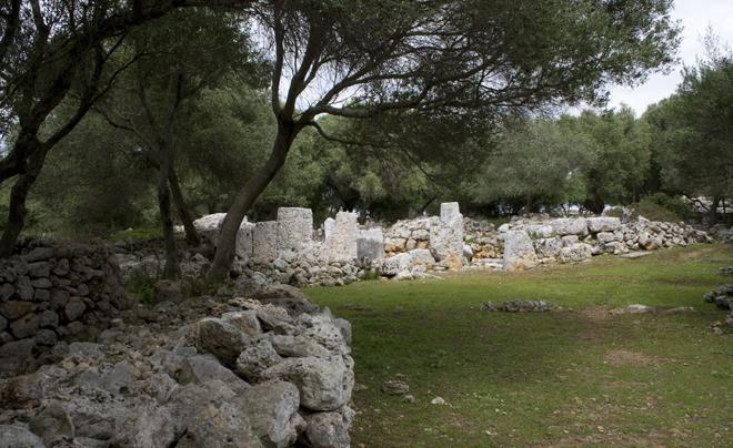 Foto Menorca 08