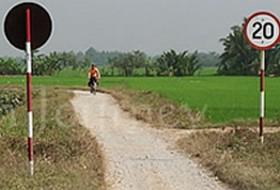 mekong uitgelicht