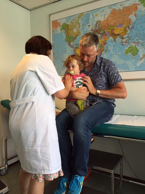 foto vaccinatie 02