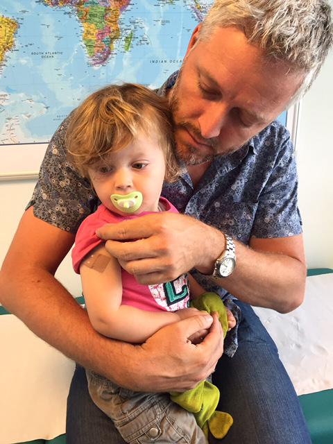 foto vaccinatie 03