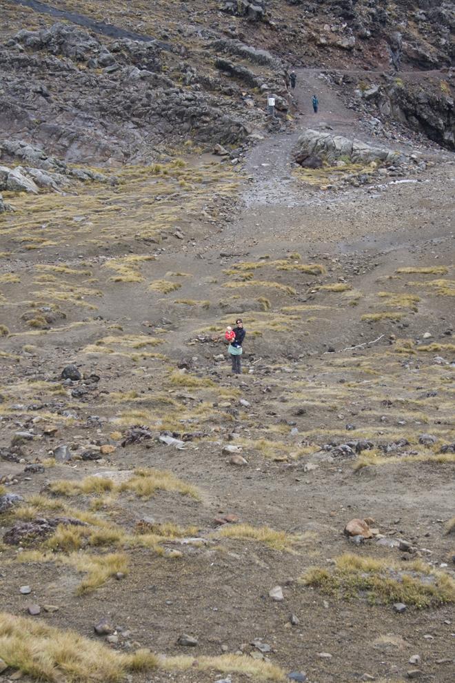 Foto Tongarira 02
