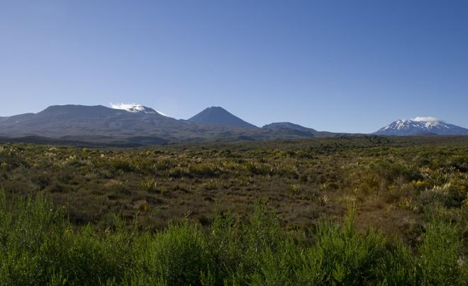 Foto Tongarira 03