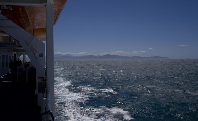 Foto vanaf de boot 01