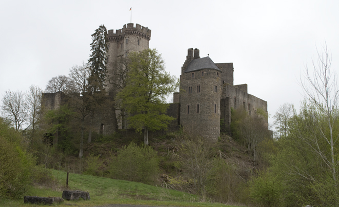 Kasselburg 01