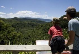 Lake Tarawera 01