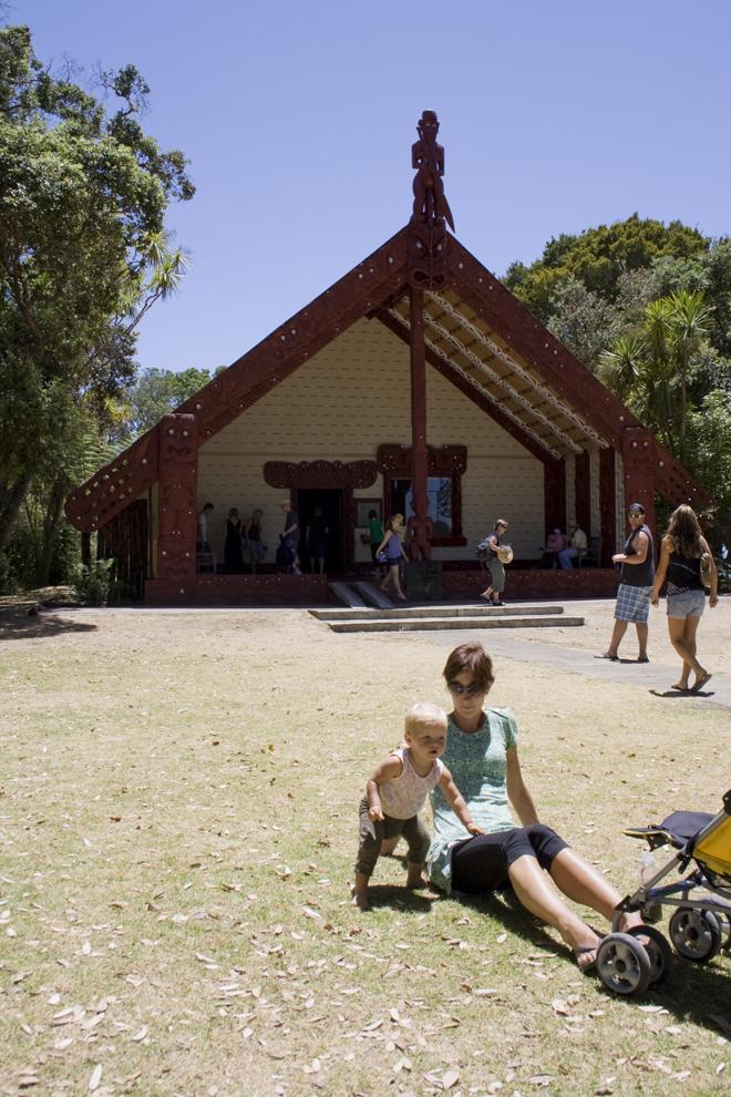 Waitangi Treaty Grounds 02