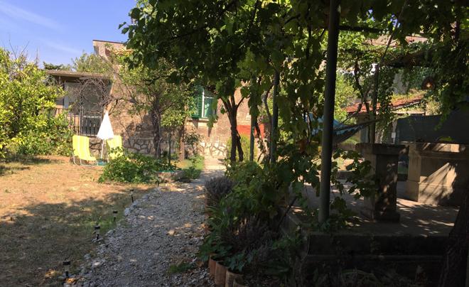 kindvriendelijke accommodatie via Airbnb: Dubrovnik