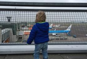 Alleen reizen met kinderen 01