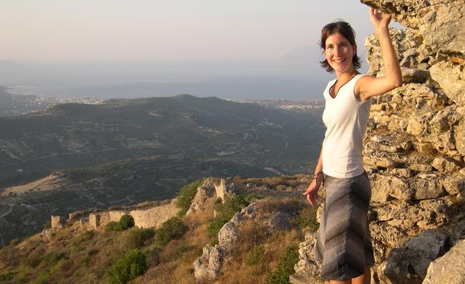 Naar Griekenland 01