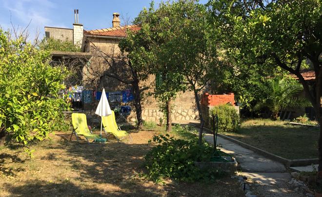 Accommodatie in Zuid-Oost Europa: Dubrovnik