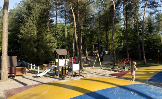 recreatiepark t zand 01
