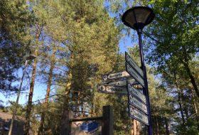 recreatiepark t zand 11