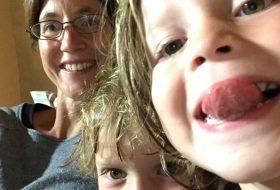 Bloggen over reizen met kinderen 02