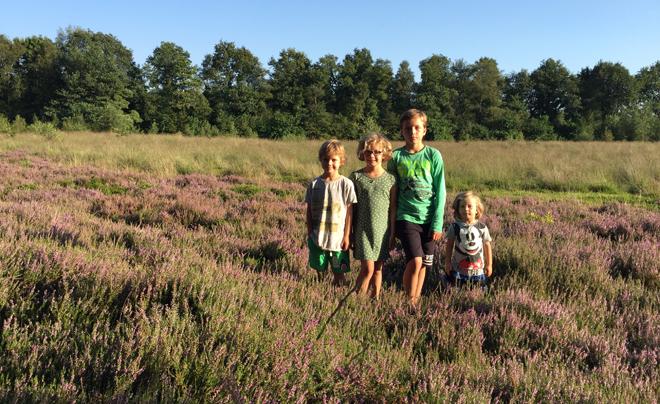 Bloggen over reizen met kinderen 03