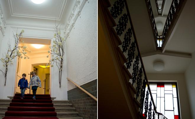 Appartement in Brno 05