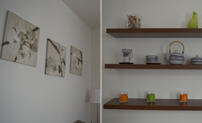 Appartement in Brno 11