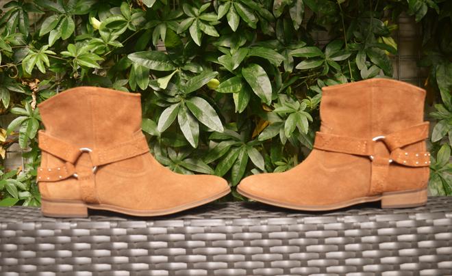 De ideale schoenen voor op vakantie 01