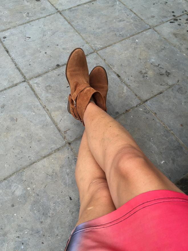 de-ideale-schoenen-voor-de-vakantie-07