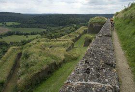 citadel van Montmédy 06