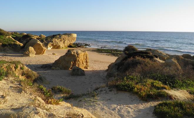 Tips voor een vakantie in Portugal - mooie stranden