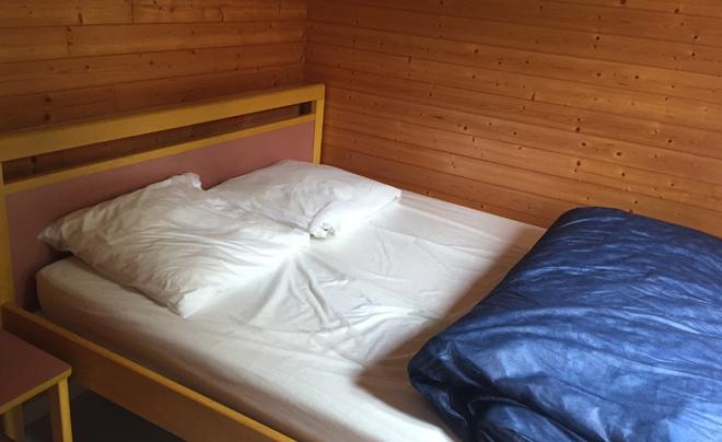 La Samaritaine; een leuke camping in Noord-Frankrijk 15