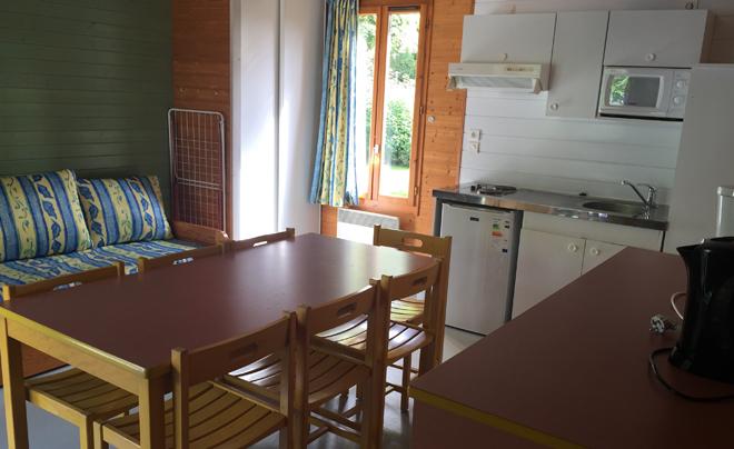 La Samaritaine; een leuke camping in Noord-Frankrijk 16