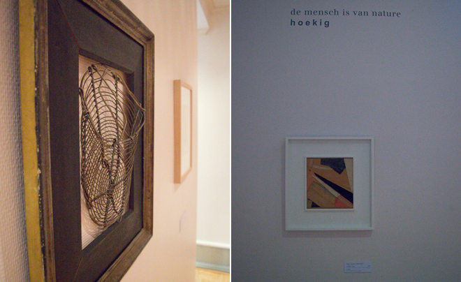 Museum in Drachten 17
