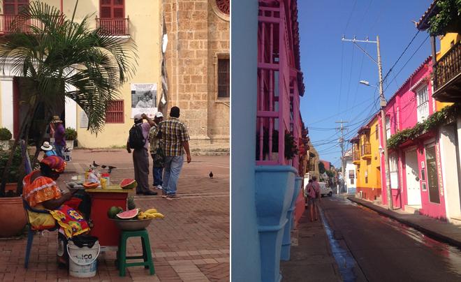 Rondreis door Colombia met kinderen 11