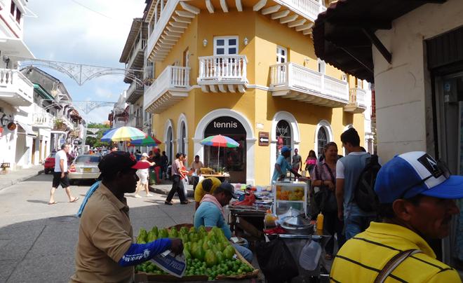 Rondreis door Colombia met kinderen 01