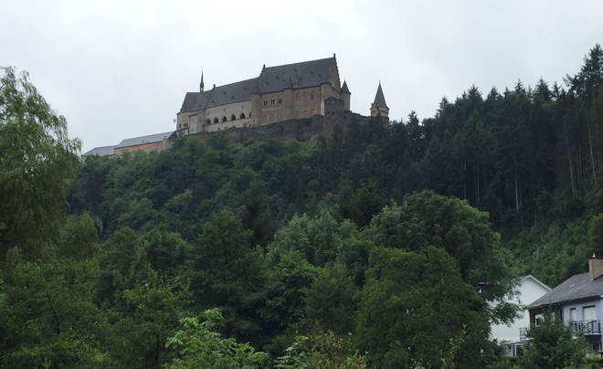 kasteel-vianden-19