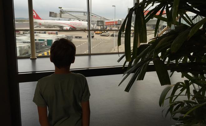 vliegtuigen-kijken