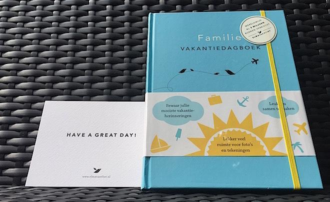vakantiedagboek vol mooie herinneringen 03