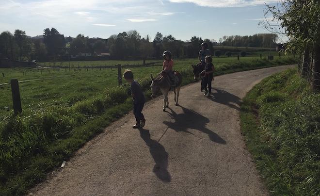 wandelen-met-een-ezel-16