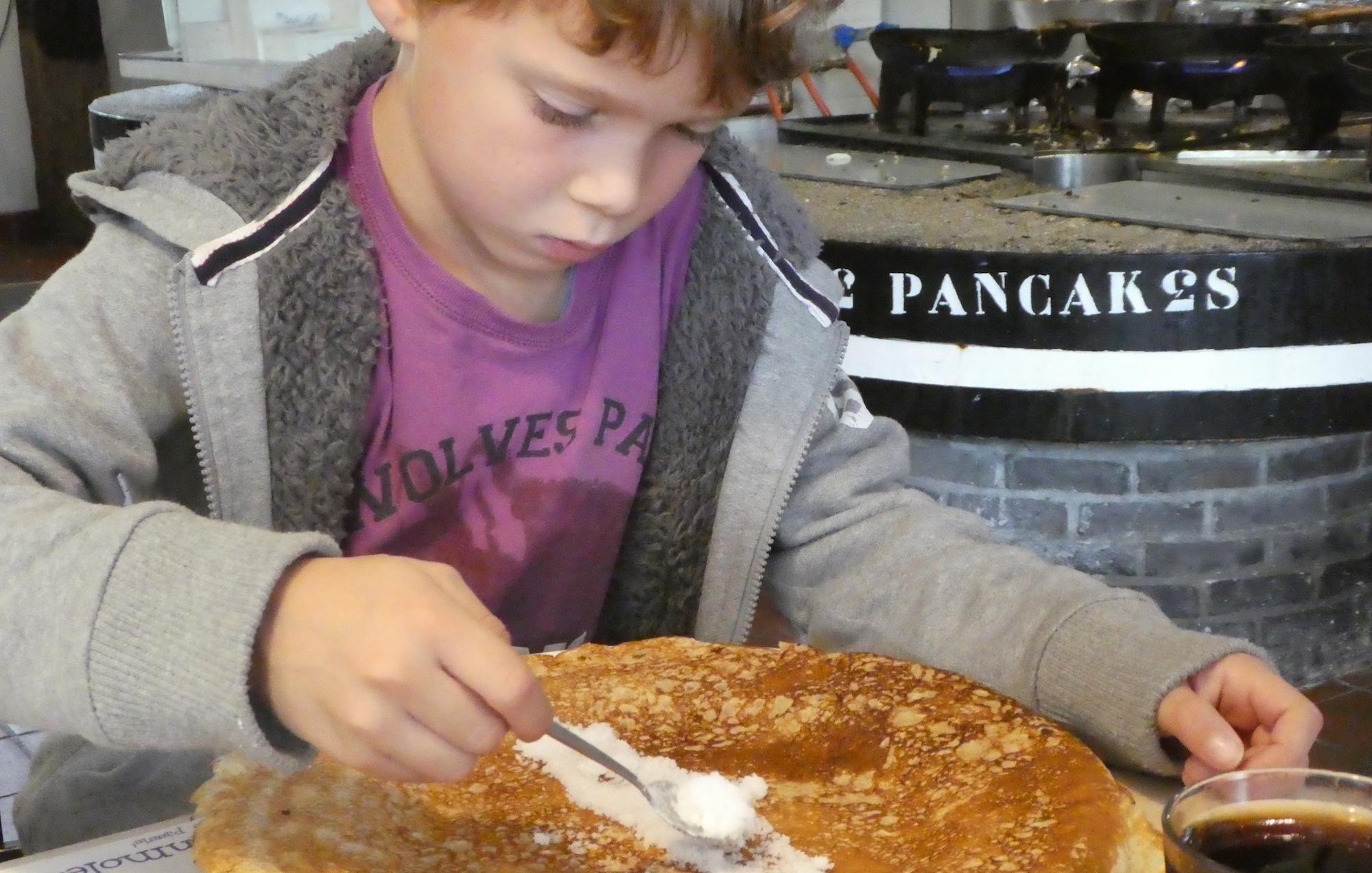 Doen in Burgh-Haamstede met kinderen 13