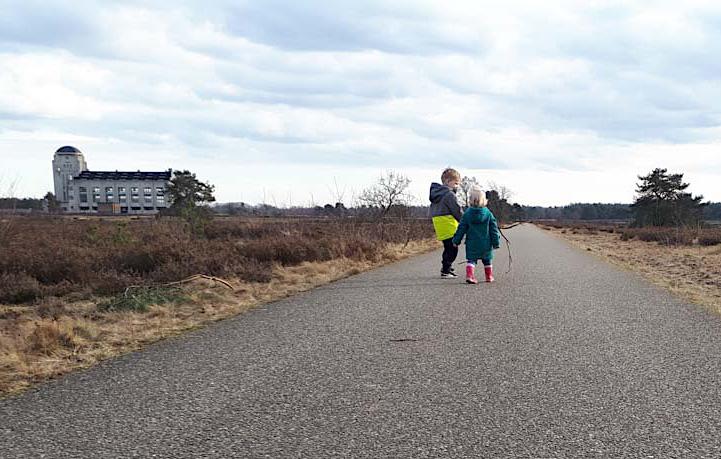 leukste plekken om te wandelen met kinderen 09