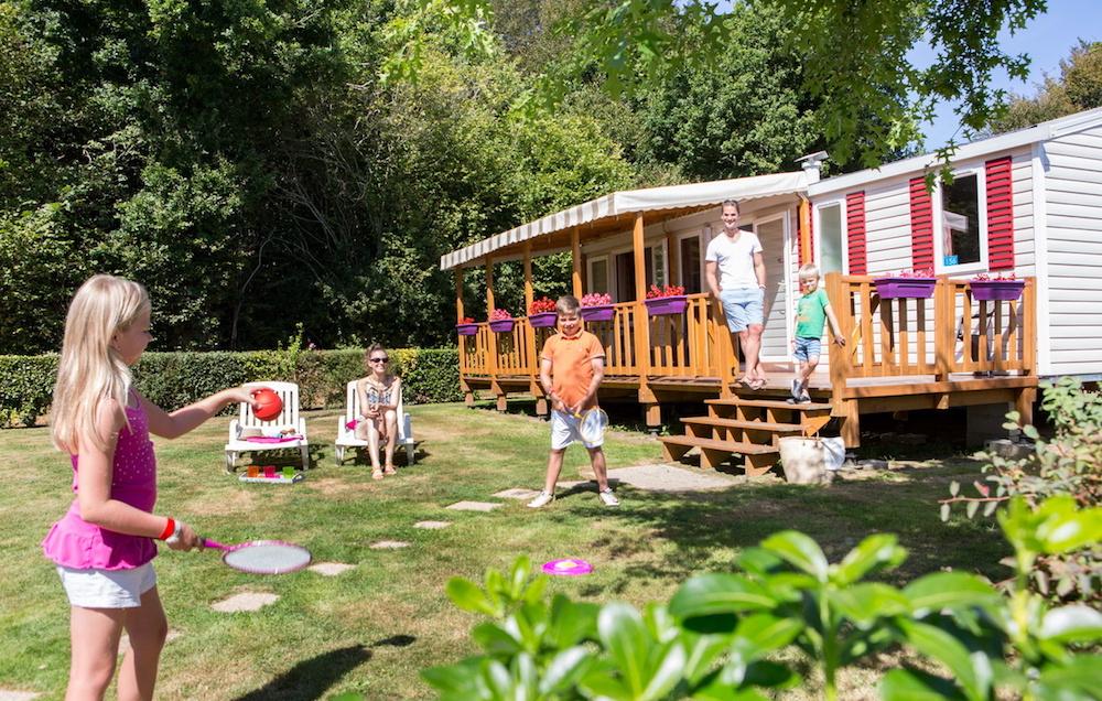 siblu-camping in Frankrijk 05