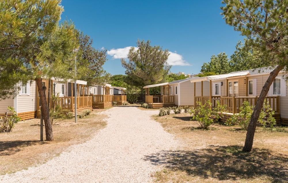 siblu-camping in Frankrijk 07