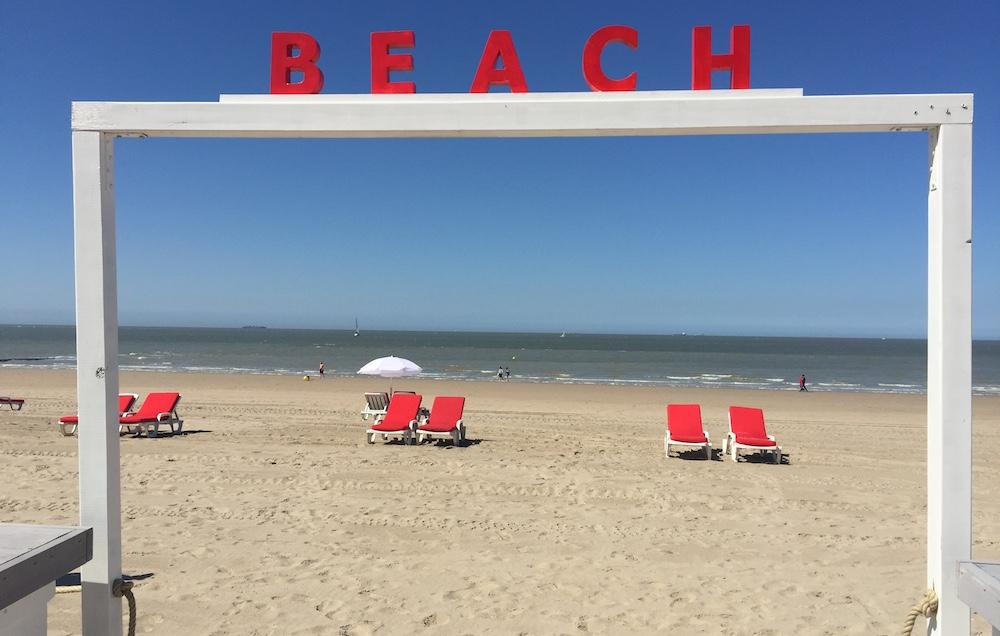 Leukste Belgische kustplaatsen - Blankenberge 05