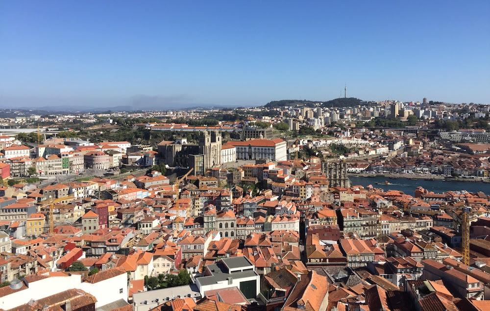 Prachtig Porto 02