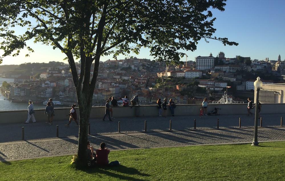 Prachtig Porto 04