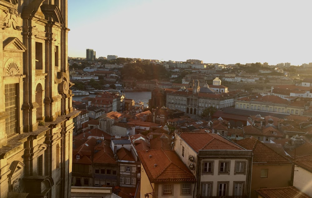 Prachtig Porto 05