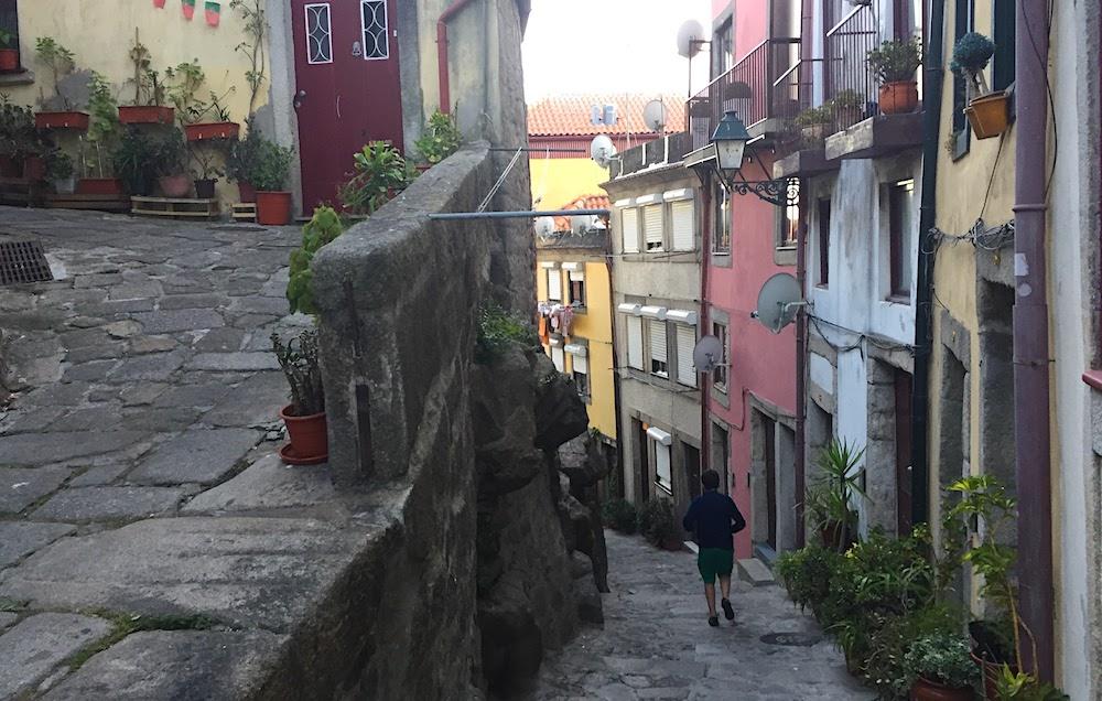 Prachtig Porto 06