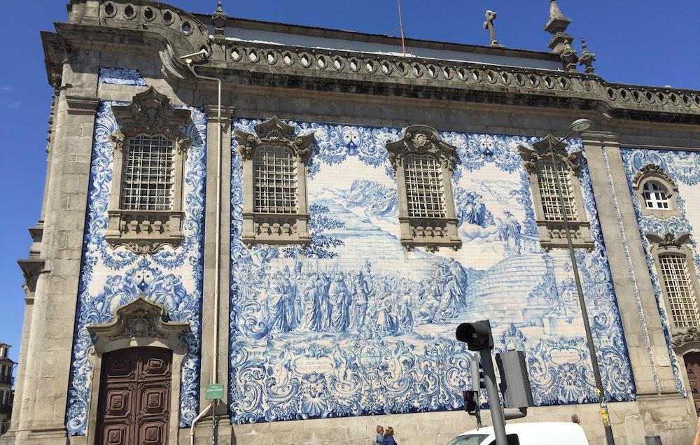 Prachtig Porto 09