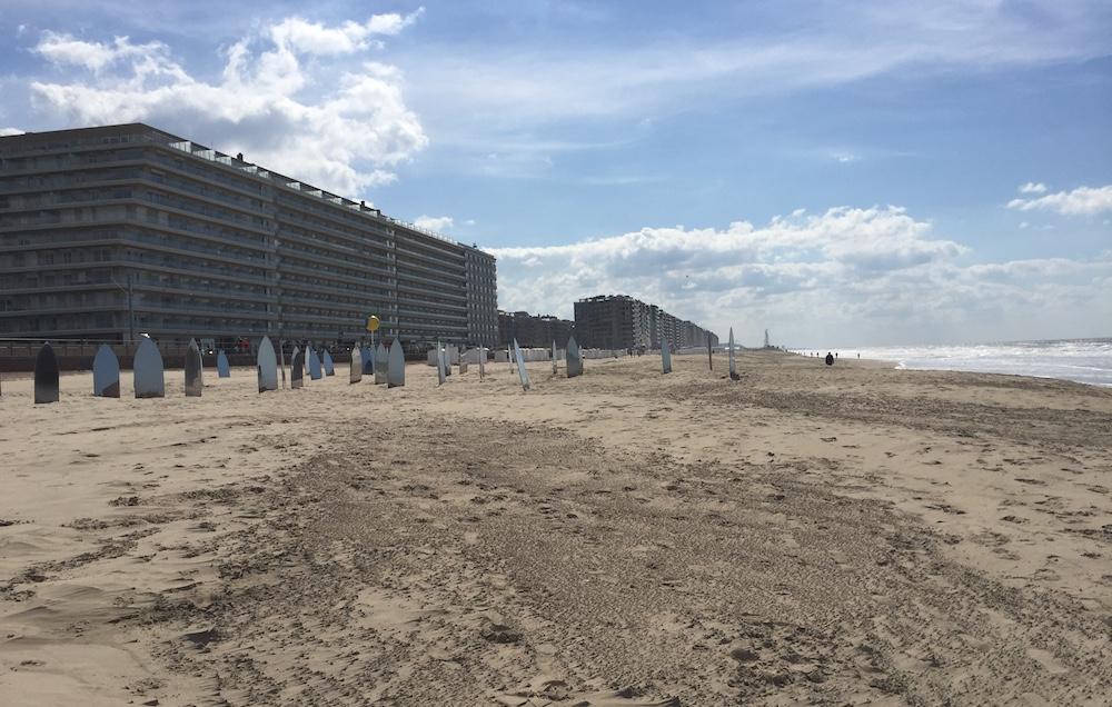Leukste Belgische kustplaatsen - Middelkerke 02