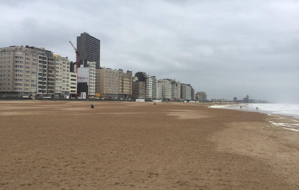 Leukste Belgische kustplaatsen - Oostende 03