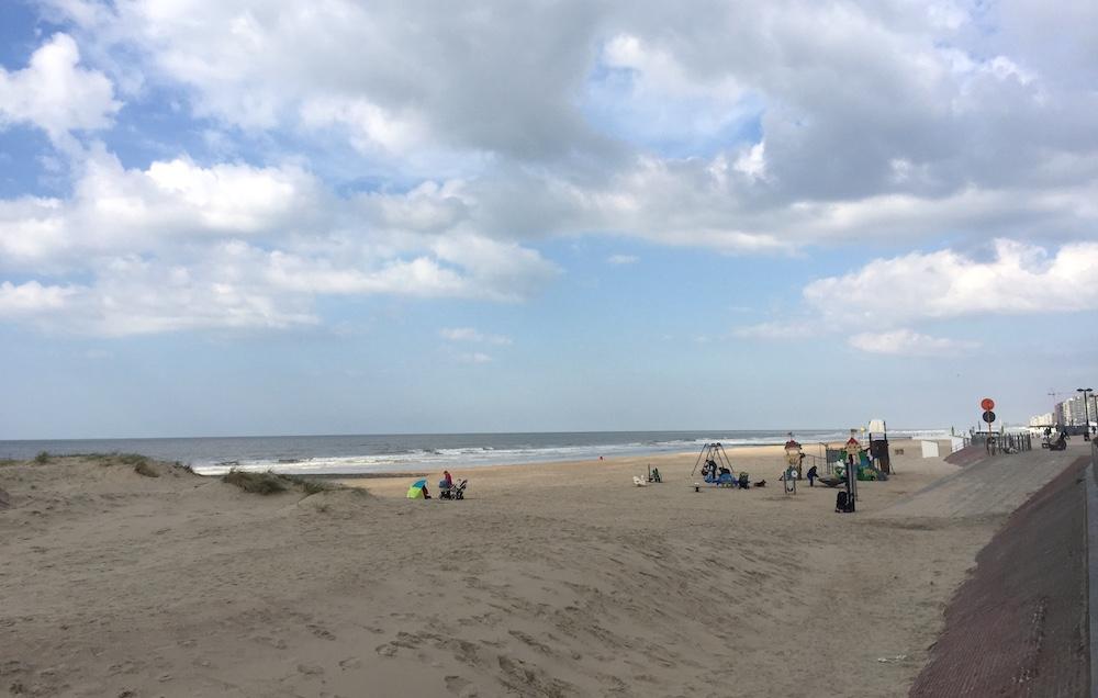 Leukste Belgische kustplaatsen - Westende-Bad 03