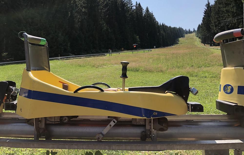 zomerrodelbaan Erbeskopf 06