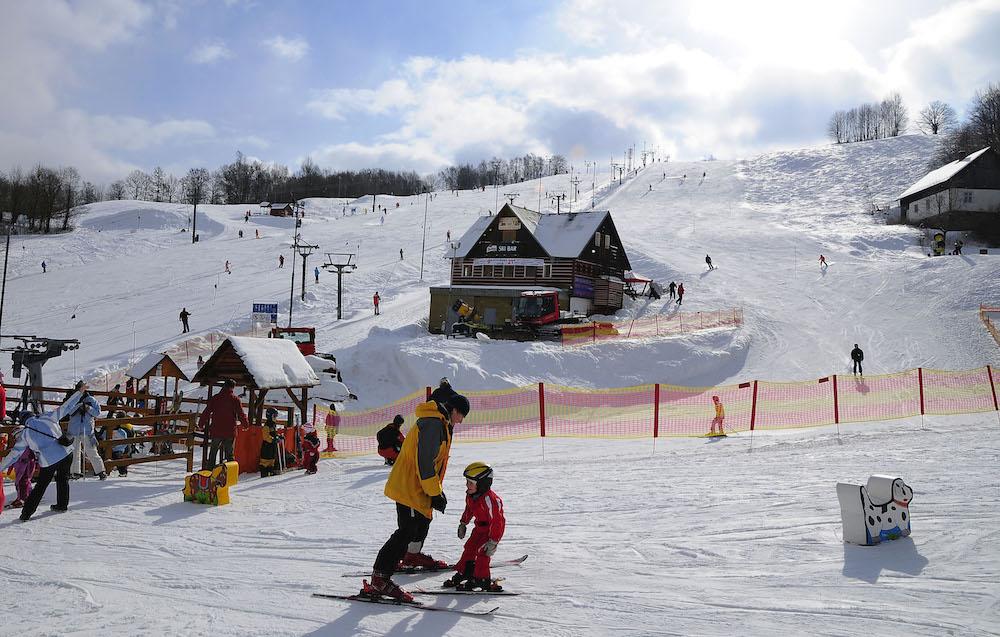 kindvriendelijk skigebied - reuzengebergte 03